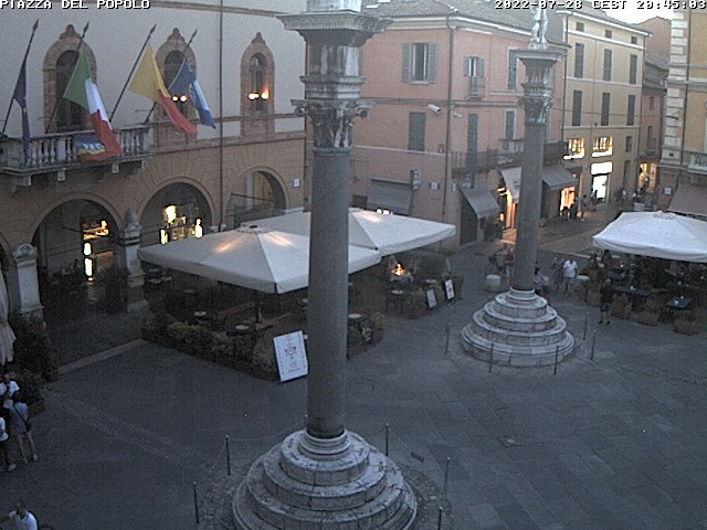 http://webcam1.comune.ra.it/record/current.jpg